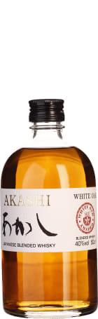 Akashi Blended White Oak 50cl