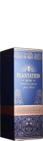Plantation Guatemala Gran Anejo 70cl