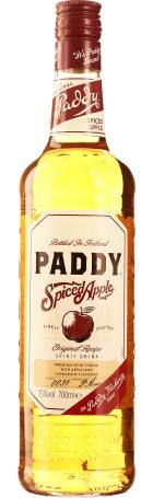 Paddy Devil's Apple 70cl