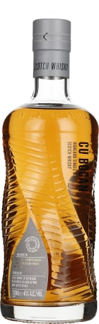 Tomatin C� B�can 70cl