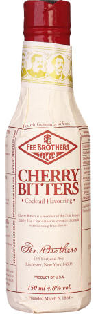 Fee Brothers Cherry 15cl