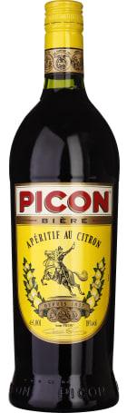 Amer Picon Citron 1ltr
