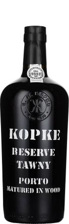 Kopke Reserve Tawny 75cl