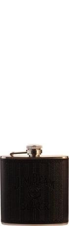 Jim Beam Black Giftset 70cl