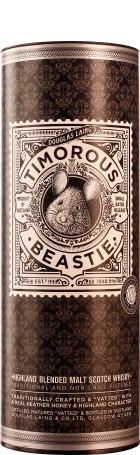 Douglas Laing's Timorous Beastie 70cl