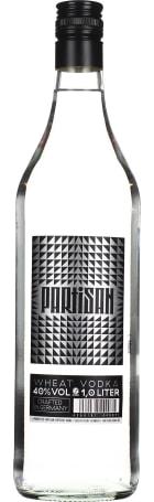 Partisan Vodka 1ltr
