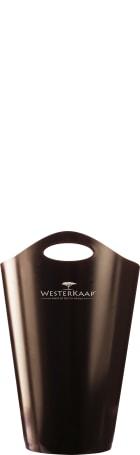 Westerkaap wijnkoeler