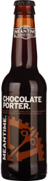 Meantime Chocolate Porter 12x33c