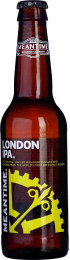 Meantime London IPA 12x33c