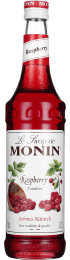 Monin Framboise 70cl