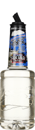 Finest Call Sugar Syrup 1ltr