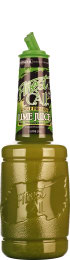 Finest Call Single pressed Lime Juice 1ltr