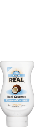 Coco Reàl Cream of Coconut 50cl