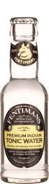 Fentimans Tonic 24x125