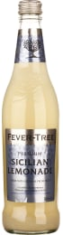 Fever Tree Sicilian Lemonade 50cl