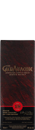 GlenAllachie 18 Years Single Malt 70cl
