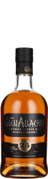 GlenAllachie 25 Years Single Malt 70cl