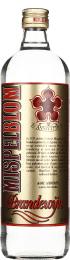 Mispelblom Brandewijn 1ltr