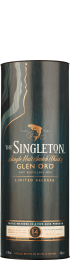 Singleton of Glen Ord 14 years Special Release 2018 70cl