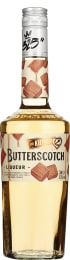 De Kuyper Butterscotch 70cl