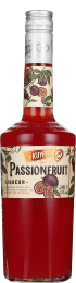 De Kuyper Passion Fruit 70cl