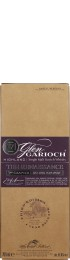 Glen Garioch 17 years Renaissance Chapter 3 70cl