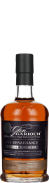 Glen Garioch 17 years Renaissance Chapter 3 70cl