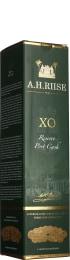 A.H. Riise XO Reserve Port Cask Rum 70cl