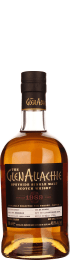 GlenAllachie 28 years 1989 Single Cask 70cl