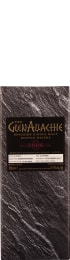 GlenAllachie 12 years 2006 Bourbon Single Cask 70cl