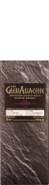 GlenAllachie 9 years 2008 Port Single Cask 70cl
