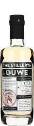 The Stillery's Ouwe Spelt Genever 50cl