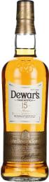 Dewar's 15 years 70cl