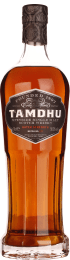 Tamdhu Batch Strength Batch 3 70cl