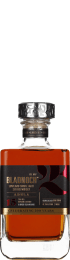 Bladnoch 15 years Adela Single Malt 70cl