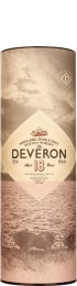 The Deveron 18 years Single Malt 70cl