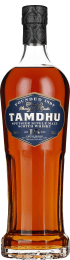 Tamdhu 15 years Single Malt 70cl