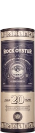 Douglas Laing's Rock Oyster 20 years The Dutch Editions 70cl