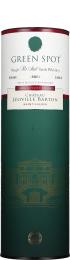 Mitchell & Son Green Spot Léoville Barton Wine Cask 70cl
