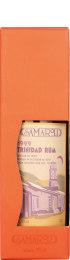 Samaroli Trinidad Rum 1999 70cl