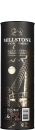 Millstone Special No 16 2010 Double Sherry Cask 70cl