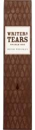 Writers Tears Double Oak 70cl
