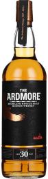 Ardmore 30 years Single Malt 70cl