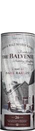 Balvenie 26 years A Day of Dark Barley Single Malt 70cl