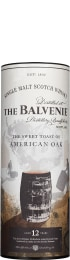 Balvenie 12 years The Sweet Toast Of American Oak 70cl