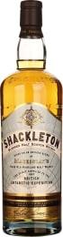 Shackleton Blended Malt 70cl