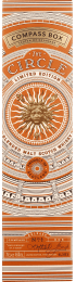 Compass Box The Circle 70cl