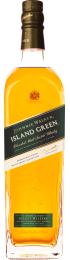 Johnnie Walker Island Green 1ltr