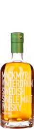 Mackmyra Vinterdröm 70cl