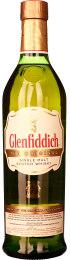 Glenfiddich The Original 1963 Single Malt 70cl